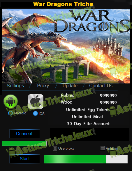 War Dragons astuce,War Dragons pirater,War Dragons code de triche,War Dragons gratuit triche,War Dragons francais gratuit,War Dragons jeu triche,War Dragons outil de triche,War Dragons pirater telecharegr,War Dragons 2015 triche,War Dragons generateurWar Dragons Triche,War Dragons Triche francais,v telecharger,War Dragons Triche astuce,War Dragons Triche 2015,War Dragons Triche pirater,