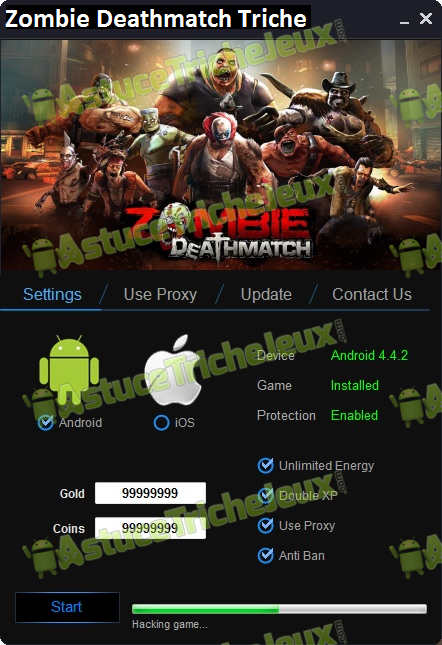 Astuce Zombie Deathmatch, Astuce Zombie Deathmatch cheats, Astuce Zombie Deathmatch code, Astuce Zombie Deathmatch gratuit, Astuce Zombie Deathmatch telecharger, Astuce Zombie Deathmatch triche,Zombie Deathmatch cheat, Zombie Deathmatch hack, Zombie Deathmatch add Coins,Gold Zombie Deathmatch iPhone, Zombie Deathmatch cheats, Zombie Deathmatch hacks, Zombie Deathmatch hack tool, Zombie Deathmatch hack tools, Zombie Deathmatch tools, Zombie Deathmatch tool,Zombie Deathmatch Pirater, Zombie Deathmatch triche, Zombie Deathmatch trucos, Zombie Deathmatch haken, Zombie Deathmatch Hack, Zombie Deathmatch cheats, Zombie Deathmatch ,Zombie Deathmatch Free android hack, Zombie Deathmatch Free cheats , Zombie Deathmatch Free cheats for Coins and Gold, Zombie Deathmatch Free cheats free,Zombie Deathmatch Free cheats Coins and Gold, Zombie Deathmatch Free hack android, Zombie Deathmatch Free hack ipad, Zombie Deathmatch Free hack unlimited Coins and Gold, Zombie Deathmatch Free ios, Zombie Deathmatch Hack, Zombie Deathmatch Hack 2015, Zombie Deathmatch Hack 2015 android, Zombie Deathmatch Hack 2015 cydia, Zombie Deathmatch Hack 2015 mac, Zombie Deathmatch Hack android, Zombie Deathmatch Hack android apk, Zombie Deathmatch Hack android, Zombie Deathmatch Hack android no computer, Zombie Deathmatch Hack android no root, Zombie Deathmatch Hack android root, Zombie Deathmatch Hack Coins and Gold, Zombie Deathmatch Hack, Zombie Deathmatch Hack ios, Zombie Deathmatch Hack iphone, Zombie Deathmatch Hack may, Zombie Deathmatch Hack no jailbreak, Zombie Deathmatch Hack no surveys,Zombie Deathmatch Hack no surveys no password, Zombie Deathmatch Hack tool, free Zombie Deathmatch cheats, free Zombie Deathmatch Free hack,Zombie Deathmatch pirater télécharger,Zombie Deathmatch ligne pirater,comment obtenir pieces illimités dans Zombie Deathmatch,Zombie Deathmatch sur Google Play téléchargement,Zombie Deathmatch apk argent pirater télécharger ,télécharger Triche Triches libres gratuits pas de Triches , Zombie Deathmatch triche outil de piratage de Zombie Deathmatch, triche pour Zombie Deathmatch, Zombie Deathmatch gemmes gratuits, Zombie Deathmatch pirater ligne Zombie Deathmatch triche pour les pierres précieuses, Zombie Deathmatch téléchargement de Triche, tricher Zombie Deathmatch, gemmes gratuits Zombie Deathmatch, joyaux de sexe gratuits, Zombie Deathmatch pirater gemmes, comment obtenir des gemmes dans Zombie Deathmatch aucun téléchargement, Zombie Deathmatch gemmes illimités, gemmes gratuites Zombie Deathmatch Zombie Deathmatch pirater sans téléchargement enquete Zombie Deathmatch Triche, Zombie Deathmatch bidouille ifile, Zombie Deathmatch bidouille tool télécharger, Zombie Deathmatch pirater aucun téléchargement, Zombie Deathmatch pirater outil, Zombie Deathmatch Triche, Zombie Deathmatch pirater gratuit Zombie Deathmatch pirater Zombie Deathmatch pirater aucune enquete Zombie Deathmatch triche Zombie Deathmatch bidouille ipad Zombie Deathmatch bidouille avec cydia Zombie Deathmatch conseils Zombie Deathmatch pirater pour iphone Zombie Deathmatch bidouille xsellize Zombie Deathmatch bidouille outil v 1.8 aucune enquete , comment pirater Zombie Deathmatch, Zombie Deathmatch Zombie Deathmatch pirater ios, android bidouille, astuces Zombie Deathmatch, pirater Zombie Deathmatch, Zombie Deathmatch diamant Triche, Zombie Deathmatch diamants gratuits, Zombie Deathmatch Triche, Zombie Deathmatch Outil de piratage, Zombie Deathmatch bidouille ipad, Zombie Deathmatch Zombie Deathmatch bidouille telecharger ,, tricheurs, Zombie Deathmatch Outil de piratage , Zombie Deathmatch Triche, Zombie Deathmatch tricheurs, pirater Zombie Deathmatch, Zombie Deathmatch diamant Triche, Zombie Deathmatch diamants gratuits, Zombie Deathmatch Triche, Zombie Deathmatch Outil de piratage, Zombie Deathmatch bidouille ipad, Zombie Deathmatch bidouille ifile, Zombie Deathmatch bidouille téléchargement de l'outil, Zombie Deathmatch pirater telecharger,