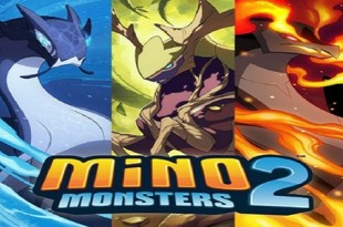 mino-monsters-2-hack-banner