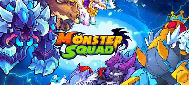 monster-squad-hack-cheats