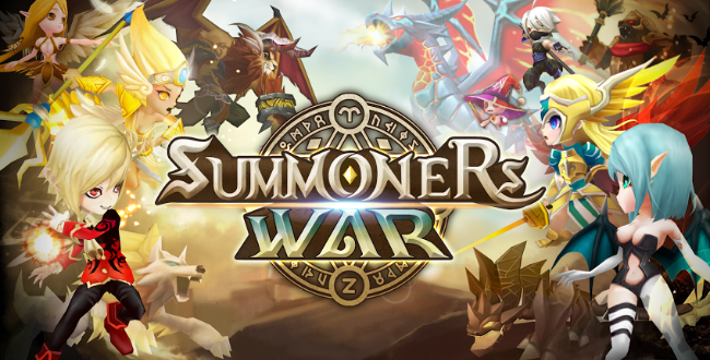 summoners-war-hack