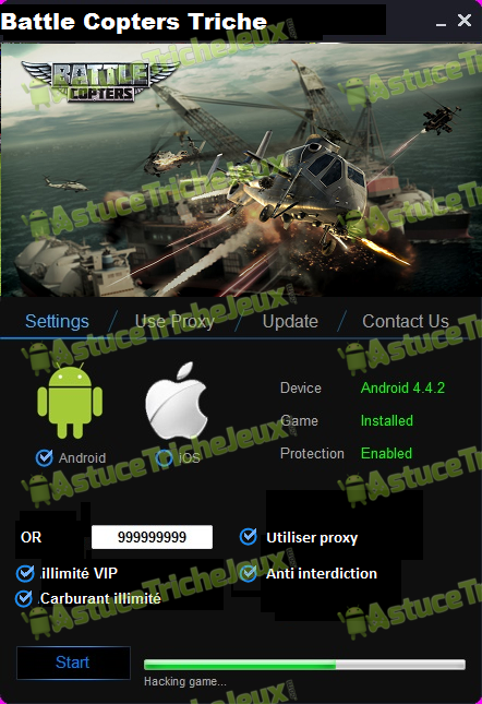 Battle Copters Triche,Battle Copters Triche astuce,Battle Copters Triche telecharger,Battle Copters Triche pirater,Battle Copters Triche gratuit,Battle Copters Triche or,Battle Copters Triche gratuit 2015,Battle Copters hack,Battle Copters cheat,Battle Copters hack,Battle Copters telecharger triche,Battle Copters gratuit,Battle Copters telecharger astuce,Battle Copters hack android,Battle Copters telecharegr pirater,Battle Copters code de triche,Battle Copters astuce telechareger gratuit