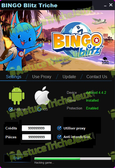 bingo blitz cheat, bingo blitz cheat 2015, bingo blitz cheat engine, bingo blitz cheats, bingo blitz coins cheat, bingo blitz coins generator, bingo blitz coins hack, bingo blitz credits hack, bingo blitz free coins, bingo blitz free credits, bingo blitz free download hack, bingo blitz free keys, bingo blitz free power, bingo blitz hack, bingo blitz hack 2015, bingo blitz hack coins, bingo blitz hack tool, bingo blitz keys hack, bingo blitz power hack, bingo blitz triche, bingo blitz trucchi, bingo blitz trucos, hack bingo blitz, bingo blitz gratuit, bingo blitz triche, bingo blitz code, bingo blitz hack, bingo blitz cheat, bingo blitz android, bingo blitz ios, bingo blitz telecharger, bingo blitz pirater, bingo blitz money, bingo blitz francais, bingo blitz astuce, bingo blitz astuces,