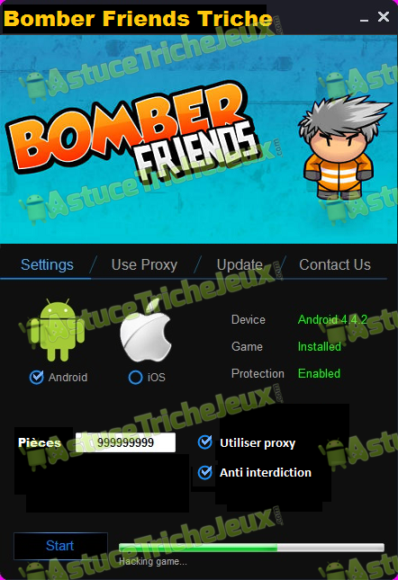 Bomber Friends Hack Cheat Codes Android,Bomber Friends Cheat Codes Download,Bomber Friends Hack Cheat Codes game,Bomber Friends Hack Cheat iOS,Bomber Friends Hack Remove Ads,Bomber Friends Cheat Remove Ads,Bomber Friends astuce, Bomber Friends betrugen, Bomber Friends cheating, Bomber Friends codes, Bomber Friends hack, Bomber Friends how to hack, Bomber Friends trucchi, Bomber Friends trucos,Bomber Friends apk hack, Bomber Friends astuce, Bomber Friends tricher, Bomber Friends Pièces Gratuit, Bomber Friends hack, Bomber Friends cheat, Bomber Friends trainer tool, Bomber Friends hack download, Bomber Friends cheat download, Bomber Friends trainer tool download, Bomber Friends hack tool, Bomber Friends free hack, Bomber Friends free cheat, Bomber Friends no survey, Bomber Friends no survey download, Bomber Friends free trainer tool download, Bomber Friends free hack download, Bomber Friends android, Bomber Friends iphone, Bomber Friends ios, Bomber Friends android hack, Bomber Friends ios hack, Bomber Friends iphone hack, Bomber Friends free android hack, Bomber Friends free ios hack, Bomber Friends free iphone hack, Bomber Friends android hack download, Bomber Friends iphone hack download, Bomber Friends ios hack download, Bomber Friends apk, Bomber Friends apk hack, Bomber Friends ipa hack, Bomber Friends apk hack download, Bomber Friends ipa, Bomber Friends apk hack download, Bomber Friends android cheat, Bomber Friends ios cheat, Bomber Friends iphone cheat, Bomber Friends android cheat download, Bomber Friends android cheat download, Bomber Friends android trainer tool, Bomber Friends android free cheat, Bomber Friends ios free cheat, Bomber Friends android free cheat download, Bomber Friends Coins hack, Bomber Friends Coins cheat, Bomber Friends Coins hack download, Bomber Friends Coins cheat download, Bomber Friends Coins for free, Bomber Friends Coins how to get, Bomber Friends Coins free, Bomber Friends Coins trainer tool, Bomber Friends Coins free hack, Bomber Friends Coins free cheat, Bomber Friends Coins android, Bomber Friends Coins ios, Bomber Friends télécharger, Bomber Friends téléchargement gratuit, Bomber Friends pirater télécharger, Bomber Friends ilmainen lataa, Bomber Friends hakata ladata, Bomber Friends descargar, Bomber Friends descarga gratuita, Bomber Friends hackear descarga, Bomber Friends downloaden, Bomber Friends gratis te downloaden, Bomber Friends hack downloaden, Bomber Friends kostenloser download, Bomber Friends hack herunterladen, Bomber Friends laste, Bomber Friends gratis nedlasting, Bomber Friends hacke laste ned, Bomber Friends baixar, Bomber Friends download gratuito, Bomber Friends hackear baixar, Bomber Friends ladda, Bomber Friends gratis nedladdning, Bomber Friends hacka ladda, Bomber Friends caricare, Bomber Friends download gratuito, Bomber Friends hack scaricare, Bomber Friends turun, Bomber Friends menggodam turun,Bomber friends triche,Bomber friends triche astuce,Bomber friends triche telecharger,Bomber friends triche gratuit,Bomber friends triche 2015,Bomber friends triche pieces,Bomber friends triche nouvelle,Bomber friends triche francais,Bomber friends triche pirater,Bomber friends astuce,Bomber friends code de triche,Bomber friends pirater,Bomber friends gratuit,Bomber friends telecharger pirater,Bomber friends astuce gratuit,Bomber friends francais,Bomber friends outil de triche,Bomber friends triche francais
