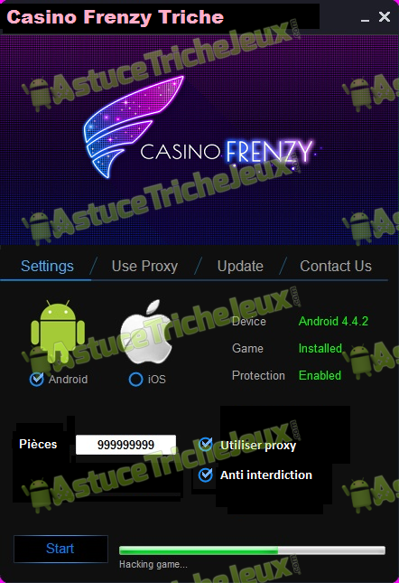 Casino Frenzy cheats,Casino Frenzy cheats for android,Casino Frenzy cheats and hacks,Casino Frenzy cheats no survey,Casino Frenzy cheats iphone,Casino Frenzy cheats,Casino Frenzy cheats android no survey,Casino Frenzy cheats free,Casino Frenzy cheats youtube,Casino Frenzy cheats no survey,Casino Frenzy cheats for android,Casino Frenzy cheats and hacks,Casino Frenzy cheats no survey,Casino Frenzy cheats iphone,Casino Frenzy cheats,Casino Frenzy cheats android no survey,Casino Frenzy cheats free,Casino Frenzy cheats youtube,Casino Frenzy cheats no survey,Casino Frenzy cheats and tips,Casino Frenzy cheats and hacks,Casino Frenzy cheats android,Casino Frenzy cheats android no survey,Casino Frenzy cheats and tips,Casino Frenzy cheats and glitches,Casino Frenzy cheats app,Casino Frenzy cheats apple,Casino Frenzy cheats android no download,Casino Frenzy cheats and codes,Casino Frenzy cheats and hacks no survey,Casino Frenzy cheats bluestacks,Casino Frenzy cheats by razor1991,Casino Frenzy cheats builder,Casino Frenzy cheats by razor1991 no survey,Casino Frenzy cheats base design,Casino Frenzy cheats bouncy castle,Casino Frenzy cheats barbarian king,Casino Frenzy cheats banned,Casino Frenzy cheats blogspot,Casino Frenzy cheats blog,Casino Frenzy cheats codes,Casino Frenzy cheats cydia,Casino Frenzy cheats cydia source,Casino Frenzy cheats cydia source 2015,Casino Frenzy cheats codes for android,Casino Frenzy cheats coins,Casino Frenzy cheats computer,Casino Frenzy cheats cydia 2015,Casino Frenzy cheats codes no survey,Casino Frenzy cheats clan castle,Casino Frenzy cheats download,Casino Frenzy cheats december 2015,Casino Frenzy cheats download no survey,Casino Frenzy cheats do they work,Casino Frenzy cheats and hacks,Casino Frenzy cheats android,Casino Frenzy cheats android no survey,Casino Frenzy cheats and tips,Casino Frenzy cheats and glitches,Casino Frenzy Triche,Casino Frenzy Triche telecharger,Casino Frenzy Triche gratuit,Casino Frenzy Triche pieces,Casino Frenzy Triche 2015,Casino Frenzy astuce,Casino Frenzy pirater,Casino Frenzy code de triche,Casino Frenzy telecharger,Casino Frenzy outile de triche,Casino Frenzy pirater pieces,Casino Frenzy telecharger,Casino Frenzy gratuit pieces,