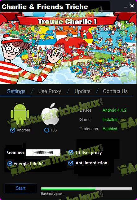 Charlie & Friends Triche,Charlie & Friends Triche gemmes,Charlie & Friends Triche astuce,Charlie & Friends hack,Charlie & Friends gratuit gemmes,Charlie & Friends pirater,Charlie & Friends illimite gemmes triche,Charlie & Friends code de triche,Charlie & Friends hack,Charlie & Friends cheat,v telecharger triche,Charlie & Friends hack apk,Charlie & Friends triche android,Charlie & Friends astuce gratuit,Charlie & Friends illimite gemmes,Charlie & Friends triche pirter