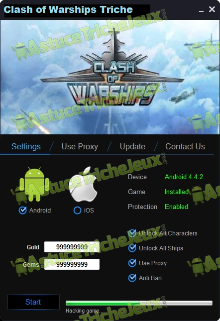Clash of Warships hack,Clash of Warships hack Codes,Clash of Warships hacking,Clash of Warships how to hack,Clash of Warships download hack,Clash of Warships ios android hack,Clash of Warships apk mod,Clash of Warships apk hack ,Clash of Warships download hack Codes,Clash of Warships cheat,Clash of Warships Cheat,Clash of Warships Cheat tool,Clash of Warships cheating,Clash of Warships Cheat Codes,Clash of Warships how to cheat,Clash of Warships android ios cheat,Clash of Warships ios android Cheat Codes,Clash of Warships download Cheat,Clash of Warships download Cheat Codes,Clash of Warships apk Cheat,Clash of Warships cheating game,Clash of Warships Cheat ios android,Clash of Warships Cheat download,Clash of Warships triche,Clash of Warships astuce,Clash of Warships astuces,Clash of Warships tricheurs,Clash of Warships pirater,Clash of Warships pirateur,Clash of Warships ios triche,Clash of Warships android astuces,Clash of Warships outil de piratage,Clash of Warships telecharger outil de piratage,Clash of Warships comment pirater,Clash of Warships telecharger astuces,Clash of Warships telecharger triche,Clash of Warships download triche,Clash of Warships download astuces,Clash of Warships android ios astuces,Clash of Warships outil de piratage telecharger,Clash of Warships download outil triche,Clash of Warships trucchi,Clash of Warships truco,Clash of Warships imbrogliare,Clash of Warships barare,Clash of Warships ios trucchi,Clash of Warships android trucchi,Clash of Warships como hackerare,Clash of Warships trucchi Gemse download,Clash of Warships download trucchi,Clash of Warships ios download trucchi,Clash of Warships scarica trucchi android ,Clash of Warships scarica trucchi,Clash of Warships truchi gratis,Clash of Warships ios android trucchi,Clash of Warships trucos,Clash of Warships download trucos,Clash of Warships scarica trucos,Clash of Warships hackerare,Clash of Warships tarampostes,Clash of Warships herrmanita hack,Clash of Warships descargar trucos ios android,Clash of Warships hacken,Clash of Warships laden hacken ios,Clash of Warships android hacken,Clash of Warships bertungen ,Clash of Warships download hacken,Clash of Warships 2015 hack Codes,Clash of Warships 2015 download,Clash of Warships free download hack,Clash of Warships barare,Clash of Warships imbrogliare,Clash of Warships tramposos,Clash of Warships codigos,Clash of Warships astuce,Clash of Warships tricheurs,Clash of Warships piratage,Clash of Warships hacken,Clash of Warships betrug,Clash of Warships bedrager,Clash of Warships Cheat codes,Clash of Warships hack free,Clash of Warships how to hack,Clash of Warships android ios hacks,Clash of Warships Triche,Clash of Warships Triche 2015,Clash of Warships Triche TELECHARGER,Clash of Warships Triche FRANCAIS,Clash of Warships Triche GEMMES,Clash of Warships code de triche,Clash of Warships pirater,Clash of Warships astuce