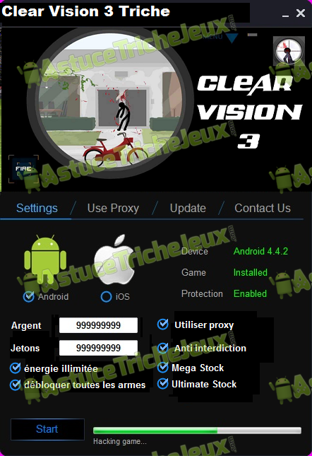 Clear Vision 3 astuce, Clear Vision 3 codes, Clear Vision 3 hack, Clear Vision 3 piraterie, Clear Vision 3 triche, Clear Vision 3 tricherie, Clear Vision 3 trucchi, Clear Vision 3 Trucos,code triche Clear Vision 3,code de Clear Vision 3,tricher Clear Vision 3,codes de triche Clear Vision 3,codes triche Clear Vision 3,Clear Vision 3 codes triche,code triches Clear Vision 3,codes triches Clear Vision 3,codes de triches Clear Vision 3,Code de Triche Clear Vision 3Triches,code de triches Clear Vision 3,astuce et code Clear Vision 3,tricher au code Clear Vision 3,code de triche pour Clear Vision 3,triche et astuce Clear Vision 3,astuce pour tricher Clear Vision 3,code triche Clear Vision 3,Clear Vision 3 triche code,Clear Vision 3 hack,Clear Vision 3 cheat,Clear Vision 3 hack android,Clear Vision 3 cheats free,Clear Vision 3 Triche