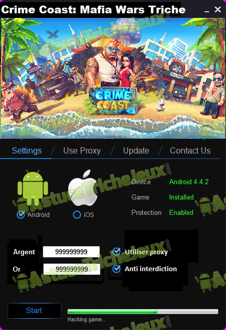 Crime Coast Mafia Wars Triche,Crime Coast Mafia Wars or,Crime Coast Mafia Wars triche argent,Crime Coast Mafia Wars gratuit triche argent,Crime Coast Mafia Wars illimite or,Crime Coast Mafia Wars gratuit astuce,Crime Coast Mafia Wars code de triche,Crime Coast Mafia Wars pirater,Crime Coast Mafia Wars illimite or,Crime Coast Mafia Wars hack,Crime Coast Mafia Wars cheat,Crime Coast Mafia Wars triche astuce,Crime Coast Mafia Wars illimite,Crime Coast Mafia Wars gratuit or,Crime Coast Mafia Wars tiche pirater,Crime Coast Mafia Wars hack android,Crime Coast Mafia Wars telecharger triche