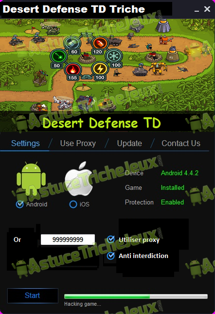 Desert Defense TD Triche,Desert Defense TD Hack, Desert Defense TD Hack tool, Desert Defense TD Hack download, Desert Defense TD Hack apk, Desert Defense TD Hack android, Desert Defense TD Hack ios, Desert Defense TD Hack gold, Desert Defense TD Hack cheats, Desert Defense TD cheats, Desert Defense TD cheat, Desert Defense TD cheat engine, Desert Defense TD apk Hack, Desert Defense TD pirater, Desert Defense TD pirater telecharger, Desert Defense TD astuce, Desert Defense TD triche, Desert Defense TD triche telecharger