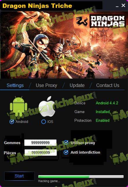 Dragon Ninjas hack tool,Dragon Ninjas hack tool apk,Dragon Ninjas hack tool apk apps,Dragon Ninjas hack tool apk download,Dragon Ninjas hack tool apk downloader,Dragon Ninjas hack tool apk downloads,Dragon Ninjas hack tool apk file,Dragon Ninjas hack tool apk free,Dragon Ninjas hack tool apk games,Dragon Ninjas hack tool apk installer,Dragon Ninjas hack tool apk mania,Dragon Ninjas hack tool apk no survey,Dragon Ninjas hack tool apktops,Dragon Ninjas hack tool download,Dragon Ninjas hack tool download free,Dragon Ninjas hack tool download no survey,Dragon Ninjas hack tool for ios,Dragon Ninjas hack tool no survey,Dragon Ninjas hack tool no survey android,Dragon Ninjas hack tool no survey no password,Dragon Ninjas hack tool no survey online,Dragon Ninjas hack tool online,Dragon Ninjas hack tool password,Dragon Ninjas hack tool passwords,Dragon Ninjas hack tool rar,Dragon Ninjas Codes,,Dragon Ninjas hack tool rar password,Dragon Ninjas hack tool rare,Dragon Ninjas hack tool rarities,Dragon Ninjas hack torrent,Dragon Ninjas hack torrent download,Dragon Ninjas hacks & cheats & keygen,Dragon Ninjas hacks cheat,Dragon Ninjas hacks cheat clash,Dragon Ninjas hacks cheat for Coin,Dragon Ninjas Triche,Dragon Ninjas Triche astuce,Dragon Ninjas Triche gratuit,Dragon Ninjas Triche telecharger,Dragon Ninjas Triche ultime,Dragon Ninjas Triche gratuit pieces,Dragon Ninjas Triche gemmes,Dragon Ninjas Triche gratuit gemmes,Dragon Ninjas Triche pirater,Dragon Ninjas pieces gratuit,Dragon Ninjas astuce gemmes,Dragon Ninjas pirater,Dragon Ninjas code de triche,Dragon Ninjas astuce pieces gemmes,Dragon Ninjas outil de triceh