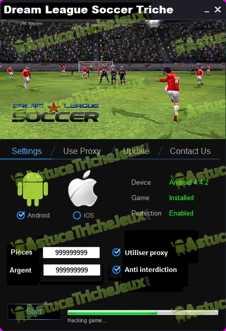 Dream League Soccer Cheats, Dream League Soccer Hack, Dream League Soccer Hack No Survey, Dream League Soccer Hack Tool, Dream League Soccer Mod apk, Hack Dream League Soccer,cheats DREAM LEAGUE SOCCER,DREAM LEAGUE SOCCER apk mod, DREAM LEAGUE SOCCER astuces,DREAM LEAGUE SOCCER cheats, DREAM LEAGUE SOCCER hack,DREAM LEAGUE SOCCER pirater,DREAM LEAGUE SOCCER pirater illimité,DREAM LEAGUE SOCCER triche,DREAM LEAGUE SOCCER triche téléchargement gratuit, téléchargement gratuit hack, téléchargement gratuit DREAM LEAGUE SOCCER triche,Dream League Soccer Triche,Dream League Soccer Triche pieces gratuit,Dream League Soccer Triche argent,Dream League Soccer Triche illimite astuce,Dream League Soccer Triche astuce,Dream League Soccer Triche pirater