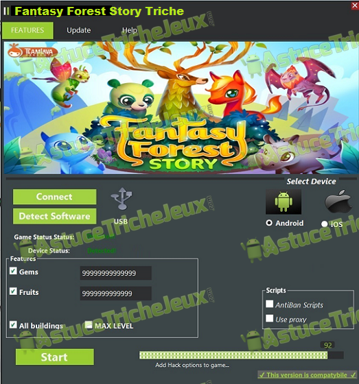 Fantasy Forest Story hack, Fantasy Forest Story android cheat, Fantasy Forest Story android cheat download, Fantasy Forest Story android free cheat, Fantasy Forest Story hack download, Fantasy Forest Story android hack,fantasy forest story hack, fantasy forest story hack tool, fantasy forest story hack no survey, fantasy forest story hack gems, fantasy forest story hack ios, fantasy forest story hack iphone, fantasy forest story hack ipad, fantasy forest story cheats, fantasy forest story cheats gems, fantasy forest story cheats fruits, fantasy forest story cheats ios, fantasy forest story cheats ipad, fantasy forest story cheats iphone, fantasy forest story cheats no survey,Fantasy Forest Story Triche,Fantasy Forest Story Triche gemmes,Fantasy Forest Story Triche astuce,Fantasy Forest Story Triche pirater,Fantasy Forest Story Triche 2015,Fantasy Forest Story Triche gratuit,Fantasy Forest Story Triche francais,Fantasy Forest Story Triche ultime,Fantasy Forest Story astuce,Fantasy Forest Story pirater,Fantasy Forest Story code de triche,Fantasy Forest Story gratuit 2015,Fantasy Forest Story triche illimite gemmes