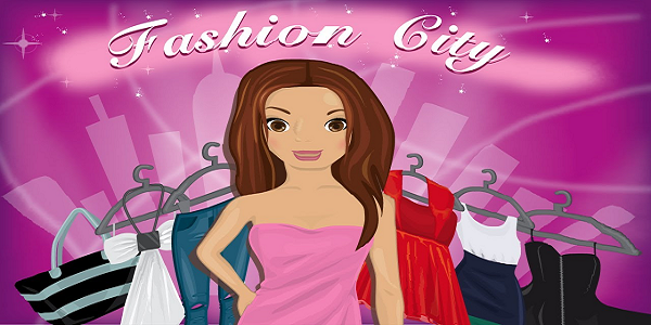 Fashion City World of Fashion Triche Astuce