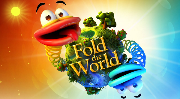 Fold the World Triche Astuce