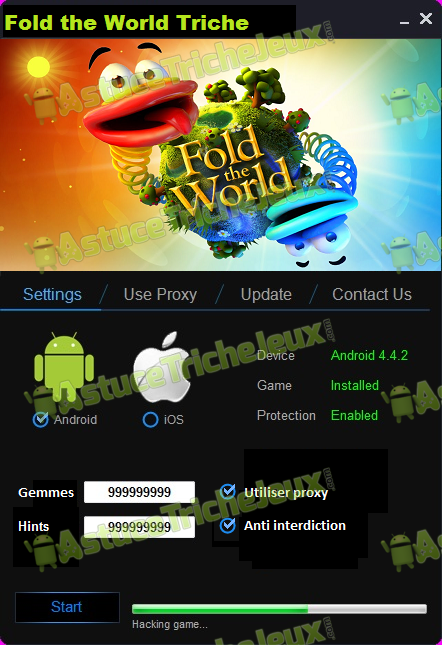 Fold the World Cheats, Fold the World Hack, Fold the World Hack No Survey, Fold the World Hack Tool, Fold the World Mod apk, Hack Fold the World,Fold The World , Fold The World hack ,Fold The World astuce , Fold The World cheat , Fold The World triche utile , Fold The World triche android triche ios , Fold The World triche coins , Fold The World cheats , comment pirater Fold The World , comment hacker Fold The World , Fold The World online triche , Fold The World triche non survey , Fold The World hack no survey , Fold The World astuces triche,Fold the World Triche, Fold the World Triche gemmes,Fold the World Triche astuce,Fold the World code de triche,Fold the World telecharger,Fold the World triche 2015,Fold the World assstuce,Fold the World triche gratuit,Fold the World triche