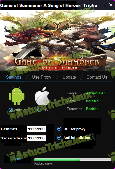 Game of Summoners A Song of Heroes tool, Game of Summoners A Song of Heroes hack, Game of Summoners A Song of Heroes cheats, Game of Summoners A Song of Heroes hack download, Game of Summoners A Song of Heroes hack android, Game of Summoners A Song of Heroes cheats android, Game of Summoners A Song of Heroes cheats android download, Game of Summoners A Song of Heroes trainer, Game of Summoners A Song of Heroes trainer download, Game of Summoners A Song of Heroes trainer android, Game of Summoners A Song of Heroes tool android, Game of Summoners A Song of Heroes tool android download, Game of Summoners A Song of Heroes ios hack, Game of Summoners A Song of Heroes ios hack download, Game of Summoners A Song of Heroes ios cheat download, Game of Summoners A Song of Heroes ios trainer download, Game of Summoners A Song of Heroes descargar, Game of Summoners A Song of Heroes download gratuito, Game of Summoners A Song of Heroes downloaden, Game of Summoners A Song of Heroes nedlasting, Game of Summoners A Song of Heroes hack herunterladen, Game of Summoners A Song of Heroes hack scaricare, Game of Summoners A Song of Heroes hacka ladda, Game of Summoners A Song of Heroes hacke laste ned, Game of Summoners A Song of Heroes hackear baixar, Game of Summoners A Song of Heroes hackear descarga, Game of Summoners A Song of Heroes hakata ladata, Game of Summoners A Song of Heroes ipa, Game of Summoners A Song of Heroes imbrogliare, Game of Summoners A Song of Heroes kostenloser download, Game of Summoners A Song of Heroes ladda, Game of Summoners A Song of Heroes menggodam turun, Game of Summoners A Song of Heroes pirater telecharger, Game of Summoners A Song of Heroes ores, Game of Summoners A Song of Heroes telechargement gratuit, Game of Summoners A Song of Heroes telecharger, Game of Summoners A Song of Heroes itunes, Game of Summoners A Song of Heroes hack cydia, Game of Summoners A Song of Heroes tips, Game of Summoners A Song of Heroes guide, Game of Summoners A Song of Heroes frei, Game of Summoners A Song of Heroes jeu gratuit, Game of Summoners A Song of Heroes jeu liberment, Game of Summoners A Song of Heroes outil, Game of Summoners A Song of Heroes spel, Game of Summoners A Song of Heroes weg, Game of Summoners A Song of Heroes add coins, Game of Summoners A Song of Heroes coins cheats, Game of Summoners A Song of Heroes trainer coins, Game of Summoners A Song of Heroes bedriegen, Game of Summoners A Song of Heroes commentaire faire, Game of Summoners A Song of Heroes formateurs ios, Game of Summoners A Song of Heroes Codes, Game of Summoners A Song of Heroes outil android, Game of Summoners A Song of Heroes astuce, Game of Summoners A Song of Heroes hacked apk, Game of Summoners A Song of Heroes apk mega mod, Game of Summoners A Song of Heroes hack apk, Game of Summoners A Song of Heroes mod, Game of Summoners A Song of Heroes MOD 1 0 1, mod Game of Summoners A Song of Heroes, tai game Game of Summoners A Song of Heroes hack apk Game of Summoners A Song of Heroes, Game of Summoners A Song of Heroes game, Game of Summoners A Song of Heroes official, Game of Summoners A Song of Heroes ipad, Game of Summoners A Song of Heroes gameplay, Game of Summoners A Song of Heroes review, Game of Summoners A Song of Heroes app, Game of Summoners A Song of Heroes iphone, Game of Summoners A Song of Heroes video, Game of Summoners A Song of Heroes trailer, Game of Summoners A Song of Heroes mobile, Game of Summoners A Song of Heroes hd,Game of Summoner A Song of Heroes Triche,Game of Summoner A Song of Heroes Triche gemmes,Game of Summoner A Song of Heroes Triche asatuce,Game of Summoner A Song of Heroes Triche pirater,Game of Summoner A Song of Heroes Triche telecharger,v astuce,Game of Summoner A Song of Heroes code de triche,Game of Summoner A Song of Heroes gratuit gemmes,Game of Summoner A Song of Heroes pirater