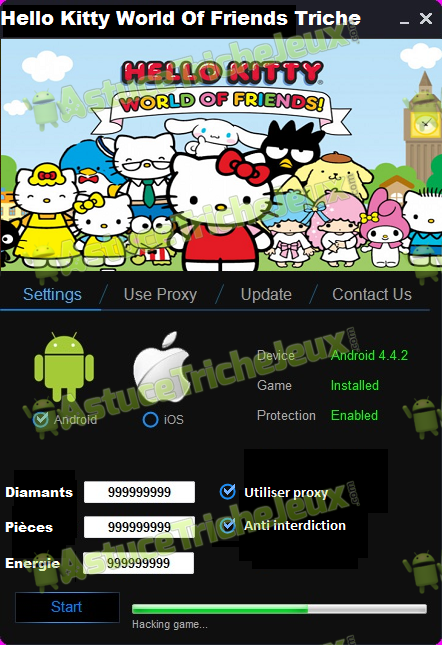 Hello Kitty World Of Friends Hack,Hello Kitty World Of Friends cheat,Hello Kitty World Of Friends cheat download,Hello Kitty World Of Friends download hack,Hello Kitty World Of Friends triche diamants,Hello Kitty World Of Friends gratuit pieces,Hello Kitty World Of Friends telecharger triche,Hello Kitty World Of Friends pirater,Hello Kitty World Of Friends energie,Hello Kitty World Of Friends pirater telecharger,Hello Kitty World Of Friends gratuit triche,Hello Kitty World Of Friends illimite pieces triche,Hello Kitty World Of Friends gratuit pieces,Hello Kitty World Of Friends diamants,Hello Kitty World Of Friends Triche,Hello Kitty World Of Friends code de triche,Hello Kitty World Of Friends outil de triche,Hello Kitty World Of Friends gratuit triche,Hello Kitty World Of Friends pieces triche,Hello Kitty World Of Friends telecharger pirater,Hello Kitty World Of Friends astuce,Hello Kitty World Of Friends astuce gratuit