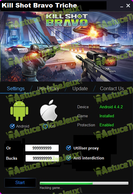 kill shot bravo hack, kill shot bravo hack download, kill shot bravo hack tool, kill shot bravo hack gold, kill shot bravo hack cash, kill shot bravo hack money, kill shot bravo cheat, kill shot bravo hack apk, kill shot bravo hack android, kill shot bravo cheats, kill shot bravo cheat engine, kill shot bravo pirater, kill shot bravo pirater telecharger, kill shot bravo astuce, kill shot bravo triche, kill shot bravo triche telecharger,Kill Shot Bravo hack ifunbox, Kill Shot Bravo hack ios, Kill Shot Bravo hack ipa, Kill Shot Bravo hack mod, Kill Shot Bravo hack mod apk, Kill Shot Bravo hack no survey, Kill Shot Bravo hack tool, Kill Shot Bravo hack unlimited bucks, Kill Shot Bravo hacka, Kill Shot Bravo hacka ladda, Kill Shot Bravo hacke, Kill Shot Bravo hackeado, Kill Shot Bravo hacker, Kill Shot Bravo ifunbox, Kill Shot Bravo ifunbox cheat, Kill Shot Bravo ifunbox cheats, Kill Shot Bravo ifunbox hack, Kill Shot Bravo ios trucchi, Kill Shot Bravo ipa cheat, Kill Shot Bravo ipa cheats, Kill Shot Bravo ipa hack, Kill Shot Bravo ipad trucchi, Kill Shot Bravo iphone trucchi, Kill Shot Bravo mod apk, Kill Shot Bravo no survey, Kill Shot Bravo no survey cheat, Kill Shot Bravo no survey cheats, Kill Shot Bravo no survey hack, Kill Shot Bravo outil de piratage, Kill Shot Bravo outil de pirater, Kill Shot Bravo outil de triche, Kill Shot Bravo pirater, Kill Shot Bravo tips, Kill Shot Bravo tool, Kill Shot Bravo Trainer, Kill Shot Bravo triche, Kill Shot Bravo trick, Kill Shot Bravo tricks, Kill Shot Bravo trucchi, Kill Shot Bravo trucchi android, Kill Shot Bravo trucchi ios, Kill Shot Bravo trucchi ipad, Kill Shot Bravo trucchi iphone, Kill Shot Bravo trucos, Kill Shot Bravo unlimited simeleons hack, Kill Shot Bravo hacked apk, Kill Shot Bravo hack cydia, Kill Shot Bravo hack android, Kill Shot Bravo unlimited simeleons, Kill Shot Bravo unlimited bucks,Kill Shot Bravo Triche astuce,Kill Shot Bravo Triche gratuit,Kill Shot Bravo Triche telecharger,Kill Shot Bravo Triche illimite or