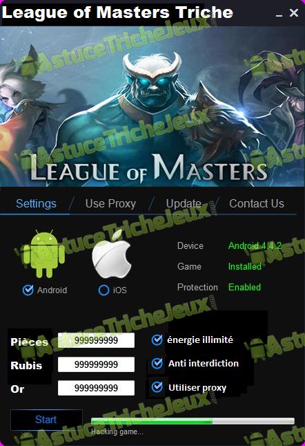 league of masters, league of masters hack, league of masters apk, league of masters cheats, league of masters free, league masters hack apk, league masters apk hack, league masters how hack, how hack league masters, league masters apk android,League of Masters Triche,League of Masters Triche gratuit,League of Masters Triche 2015,League of Masters Triche telecharger,League of Masters Triche astuce,League of Masters Triche pirater,League of Masters Triche francais,League of Masters astuce,League of Masters pirater,League of Masters 2015,League of Masters pirater,League of Masters code de triche,League of Masters outil de triche,League of Masters astuce,League of Masters astuce or,League of Masters triche rubis,League of Masters pirater gratuit