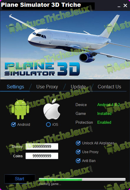 Plane Simulator 3D Triche,Plane Simulator 3D Triche pieces,Plane Simulator 3D Triche 2015,Plane Simulator 3D Triche francais,Plane Simulator 3D Triche telecharger,Plane Simulator 3D Triche astuce,Plane Simulator 3D Triche 2015 gratuit,Plane Simulator 3D hack,Plane Simulator 3D cheat,Plane Simulator 3D astuce,Plane Simulator 3D pirater,Plane Simulator 3D telecharger triche,Plane Simulator 3D astuce pieces,Plane Simulator 3D code de triche,Plane Simulator 3D outil de triche,Plane Simulator 3D telecharger triche,Plane Simulator 3D pirater gratuit,Plane Simulator 3D hack apk,Plane Simulator 3D download hack,Plane Simulator 3D cheats,Plane Simulator 3D triches,