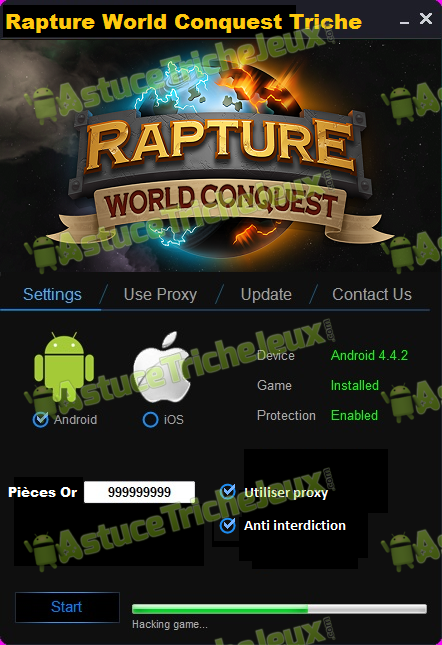 Rapture World Conquest Triche,Rapture World Conquest astuce,Rapture World Conquest code de triche,Rapture World Conquest pirater,Rapture World Conquest triche or,Rapture World Conquest telecharger triche,Rapture World Conquest hack,Rapture World Conquest cheat,Rapture World Conquest hack coins,Rapture World Conquest triche gratuit,Rapture World Conquest outil de triche,Rapture World Conquest telecharger pirater,Rapture World Conquest gratuit pieces,Rapture World Conquest hack android,Rapture World Conquest android hack,Rapture World Conquest download hack,Rapture World Conquest triche pirater,Rapture World Conquest triche pieces illimite