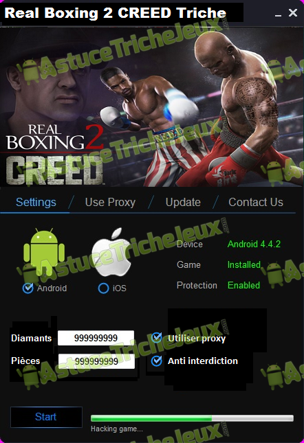 Real Boxing 2 CREED Triche,Real Boxing 2 CREED triche, Real Boxing 2 CREED triche android, Real Boxing 2 CREED triche ios, Real Boxing 2 CREED tricher, Real Boxing 2 CREED tricheur, Real Boxing 2 CREED pirater, Real Boxing 2 CREED astuces, triche Real Boxing 2 CREED, tricher pour Real Boxing 2 CREED, Real Boxing 2 CREED gratuit, Real Boxing 2 CREED Diamonds gratuit, Real Boxing 2 CREED gratuit Diamonds, Real Boxing 2 CREED codes, Real Boxing 2 CREED code de triche, Real Boxing 2 CREED astuce, Real Boxing 2 CREED triche generateur, Real Boxing 2 CREED generateur triche, Real Boxing 2 CREED triche 2015, Real Boxing 2 CREED astuce 2015, Real Boxing 2 CREED triche francais, Real Boxing 2 CREED francais triche, Real Boxing 2 CREED astuce francais, Real Boxing 2 CREED francais astuce, Real Boxing 2 CREED triche cydia, Real Boxing 2 CREED hack cydia, Real Boxing 2 CREED cydia hack, astuce Real Boxing 2 CREED, hacker Real Boxing 2 CREED, Real Boxing 2 CREED android hack, Real Boxing 2 CREED android outil de piratage, Real Boxing 2 CREED android outil de triche, Real Boxing 2 CREED android triche, Real Boxing 2 CREED astuce, Real Boxing 2 CREED bidouiller, Real Boxing 2 CREED cheat, Real Boxing 2 CREED cheats, Real Boxing 2 CREED code triche, Real Boxing 2 CREED code tricher, Real Boxing 2 CREED crack, Real Boxing 2 CREED entailer, Real Boxing 2 CREED generateur, Real Boxing 2 CREED generateur hack, Real Boxing 2 CREED hack, Real Boxing 2 CREED hack android, Real Boxing 2 CREED hack generateur, Real Boxing 2 CREED hack ios, Real Boxing 2 CREED hack tool, Real Boxing 2 CREED hackear, Real Boxing 2 CREED hacker, Real Boxing 2 CREED ios hack, Real Boxing 2 CREED ios outil de piratage, Real Boxing 2 CREED ios outil de triche, Real Boxing 2 CREED ios triche, Real Boxing 2 CREED outil de piratage, Real Boxing 2 CREED outil de piratage android, Real Boxing 2 CREED outil de piratage ios, Real Boxing 2 CREED outil de triche, Real Boxing 2 CREED outil de triche android, Real Boxing 2 