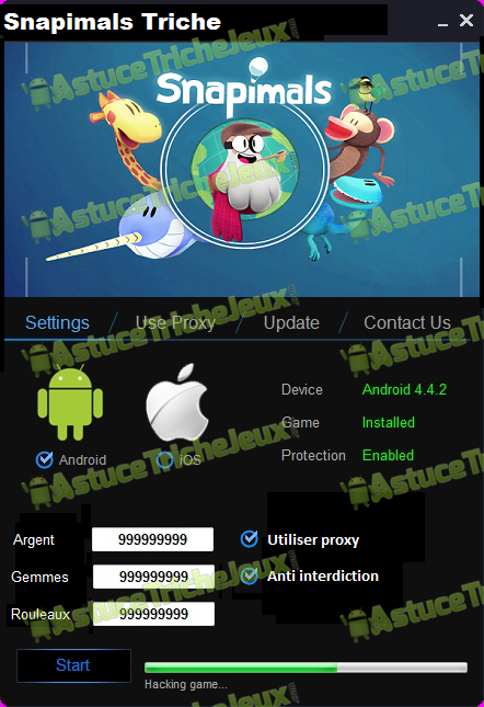 Astuces Snapimals, Astuces Snapimals cheats, Astuces Snapimals code, Astuces Snapimals Gratuit, Astuces Snapimals telecharger, Astuces Snapimals triche,code triche Snapimals,code de Snapimals,tricher Snapimals,codes de triche Snapimals,codes triche Snapimals,Snapimals codes triche,code triches Snapimals,codes triches Snapimals,codes de triches Snapimals,Code de Triche SnapimalsTriches,code de triches Snapimals,astuce et code Snapimals,tricher au code Snapimals,code de triche pour Snapimals,triche et astuce Snapimals,astuce pour tricher Snapimals,code triche Snapimals,Snapimals triche code,Snapimals hack,v cheat,Snapimals hack android,Snapimals cheat apk,Snapimals Triche