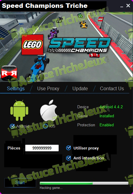 Speed Champions Triche,Speed Champions Triche pieces illimite,Speed Champions Triche gratuit,Speed Champions Triche astuce,Speed Champions Triche illimite pieces,Speed Champions Triche pirater,Speed Champions Triche 2015,Speed Champions pirater,Speed Champions gratuit pieces,Speed Champions hack,Speed Champions cheat,Speed Champions mod apk,Speed Champions coins free,Speed Champions code de triche,Speed Champions astuce pieces,Speed Champions telecharger triche,Speed Champions astuce gratuit,Speed Champions pirater pieces,Speed Champions illimite pieces gratuit