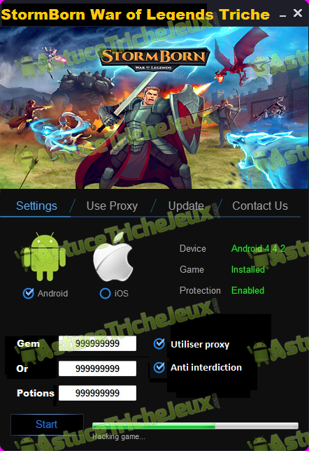StormBorn War of Legends hack android no computer, StormBorn War of Legends hack android no root, StormBorn War of Legends hack android root, StormBorn War of Legends hack Coins,Gems and Potions StormBorn War of Legends hack download, StormBorn War of Legends hack ios, StormBorn War of Legends hack iphone, StormBorn War of Legends hack may, StormBorn War of Legends hack no jailbreak, StormBorn War of Legends hack no surveys,StormBorn War of Legends hack no surveys no password, StormBorn War of Legends hack tool, free StormBorn War of Legends cheats, free StormBorn War of Legends Free hack,StormBorn War of Legends pirater télécharger, StormBorn War of Legends ilmainen lataa, StormBorn War of Legends hakata ladata, StormBorn War of Legends descargar, StormBorn War of Legends descarga gratuita,experience, StormBorn War of Legends hackear descarga, StormBorn War of Legends downloaden, StormBorn War of Legends gratis te downloaden, StormBorn War of Legends hack downloaden,StormBorn War of Legends cheat, StormBorn War of Legends hack, StormBorn War of Legends add Coins,Gems and Potions StormBorn War of Legends iPhone, StormBorn War of Legends cheats, StormBorn War of Legends hacks, StormBorn War of Legends hack tool, StormBorn War of Legends hack tools, StormBorn War of Legends tools, StormBorn War of Legends tool, StormBorn War of Legends hack cheat, StormBorn War of Legends free hack, StormBorn War of Legends free cheats, StormBorn War of Legends free cheat, StormBorn War of Legends tap damage, StormBorn War of Legends free tap damage, StormBorn War of Legends tap, StormBorn War of Legends damage, StormBorn War of Legends unlock all, StormBorn War of Legends unlock all levels, StormBorn War of Legends all levels, StormBorn War of Legends levels, StormBorn War of Legends free hacks, StormBorn War of Legends free hack cheats, StormBorn War of Legends add Coins,Gems and Potions StormBorn War of Legends add Coins,Gems and Potions StormBorn War of Legends free Coins,Gems and Potions StormBorn War of Legends free Coins,Gems and Potions StormBorn War of Legends unlimited Coins,Gems and Potions StormBorn War of Legends unlimited Coins,Gems and Potions StormBorn War of Legends hack cheat tool, StormBorn War of Legends Free Coins,Gems and Potions StormBorn War of Legends Add Unlimited Coins,Gems and Potions StormBorn War of Legends Cheat Android, StormBorn War of Legends Add Coins,Gems and Potions StormBorn War of Legends Hack Tool, StormBorn War of Legends Add Coins,Gems and Potions StormBorn War of Legends Cheat, StormBorn War of Legends Coins,Gems and Potions hack, StormBorn War of Legends remove all ads, StormBorn War of Legends remove ads, StormBorn War of Legends Coins,Gems and Potions cheat, StormBorn War of Legends Coins,Gems and Potions hacks, StormBorn War of Legends Coins,Gems and Potions cheats, StormBorn War of Legends free Coins,Gems and Potions StormBorn War of Legends Hack Unlimited Coins,Gems and Potions StormBorn War of Legends Coins,Gems and Potions StormBorn War of Legends Coins,Gems and Potions hack, StormBorn War of Legends Coins,Gems and Potions hacks, StormBorn War of Legends Coins,Gems and Potions cheat, StormBorn War of Legends Coins,Gems and Potions cheats, StormBorn War of Legends Coins,Gems and Potions hack tool, StormBorn War of Legends Coins,Gems and Potions hack, StormBorn War of Legends Coins,Gems and Potions hacks, StormBorn War of Legends Coins,Gems and Potions cheat, StormBorn War of Legends Coins,Gems and Potions cheats, StormBorn War of Legends Coins,Gems and Potions hack tool, StormBorn War of Legends tips, StormBorn War of Legends tricks, StormBorn War of Legends tips and tricks, StormBorn War of Legends new hack, StormBorn War of Legends working hack, StormBorn War of Legends new cheat, StormBorn War of Legends new hack, StormBorn War of Legends latest hack, StormBorn War of Legends latest cheat, StormBorn War of Legends add free Coins,Gems and Potions StormBorn War of Legends add free Coins,Gems and Potions StormBorn War of Legends generator, StormBorn War of Legends Coins,Gems and Potions generator, StormBorn War of Legends Coins,Gems and Potions generator, StormBorn War of Legends apk, StormBorn War of Legends Add Unlimited Coins,Gems and Potions StormBorn War of Legends Hack Unlimited Coins,Gems and Potions StormBorn War of Legends Enganar, StormBorn War of Legends Free Coins,Gems and Potions StormBorn War of Legends Unlimited Coins,Gems and Potions StormBorn War of Legends Hack Android, StormBorn War of Legends Add Coins,Gems and Potions StormBorn War of Legends Hack Apk, StormBorn War of Legends Imbrogliare,Astuces StormBorn War of Legends, Astuces StormBorn War of Legends cheats, Astuces StormBorn War of Legends code, Astuces StormBorn War of Legends telecharger, Astuces StormBorn War of Legends Astuce,StormBorn War of Legends Astuce,StormBorn War of Legends Astuce 2015,StormBorn War of Legends Astuce telecharger,StormBorn War of Legends Astuce pirater,StormBorn War of Legends Astuce gratuit,StormBorn War of Legends Astuce pirater,StormBorn War of Legends pirater,StormBorn War of Legends astuce,StormBorn War of Legends pirater,StormBorn War of Legends telecharger triche,StormBorn War of Legends code de triche