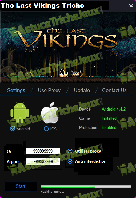 The Last Vikings hack, The Last Vikings hack download, The Last Vikings Codes, The Last Vikings hack android, The Last Vikings hack android download, The Last Vikings cheats, The Last Vikings cheats download, The Last Vikings cheats android, The Last Vikings cheats android download, The Last Vikings trainer, The Last Vikings trainer download, The Last Vikings trainer android, The Last Vikings trainer android download, The Last Vikings tool, The Last Vikings tool download, The Last Vikings tool android, The Last Vikings tool android download, The Last Vikings iOS, The Last Vikings iOS download, The Last Vikings iOS hack, The Last Vikings iOS hack download, The Last Vikings hacked apk, The Last Vikings apk mega mod, The Last Vikings hack apk, The Last Vikings mod, The Last Vikings MOD 1 0 1, mod The Last Vikings, tai game The Last Vikings hack apk The Last Vikings, The Last Vikings game, The Last Vikings official, The Last Vikings ipad, The Last Vikings gameplay, The Last Vikings review, The Last Vikings app, The Last Vikings iphone, The Last Vikings video, The Last Vikings trailer, The Last Vikings mobile, The Last Vikings hd,The Last Vikings Triche,The Last Vikings Triche or,The Last Vikings Triche argent,The Last Vikings Triche gratuit or,The Last Vikings astuce,The Last Vikings gratuit pirater,The Last Vikings astuce telecharger,The Last Vikings pirater,The Last Vikings code de triche,The Last Vikings outil de triche