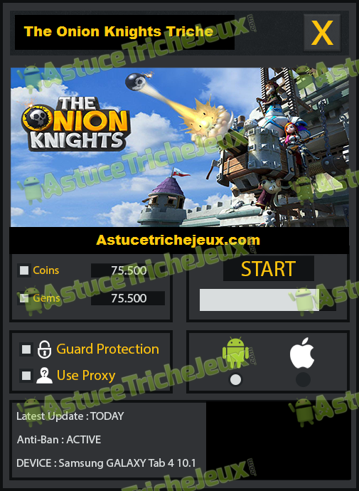 The Onion Knights ,The Onion Knights Hack,The Onion Knights cheats,The Onion Knights game,The Onion Knights cheat,The Onion Knights Coins and Gems,The Onion Knights money,The Onion Knights iOS,The Onion Knights , Android,The Onion Knights iPhone,The Onion Knights ipad,The Onion Knights iPod,The Onion Knights mobile,The Onion Knights ps4,The Onion Knights xbox 360,The Onion Knights gratis Coins and Gems,The Onion Knights Hack tool,The Onion Knights ios,The Onion Knights free, Shelter hack outil,free The Onion Knights trucos 2014, free The Onion Knights triche 2014, free The Onion Knights trucos, triche, hacken, hackken, pirater free,The Onion Knights Pirater, The Onion Knights triche, The Onion Knights trucos, The Onion Knights haken, The Onion Knights Hack, The Onion Knights cheats, The Onion Knights ,The Onion Knights Free android hack, The Onion Knights Free cheats , The Onion Knights Free cheats for Coins and Gems, The Onion Knights Free cheats free,The Onion Knights Free cheats Coins and Gems, The Onion Knights Free hack android, The Onion Knights Free hack ipad, The Onion Knights Free hack unlimited Coins and Gems, The Onion Knights Free ios, The Onion Knights Hack, The Onion Knights Hack 2014, The Onion Knights Hack 2014 android, The Onion Knights Hack 2014 cydia, The Onion Knights Hack 2014 mac, The Onion Knights Hack android, The Onion Knights Hack android apk, The Onion Knights Hack android, The Onion Knights Hack android no computer, The Onion Knights Hack android no root, The Onion Knights Hack android root, The Onion Knights Hack Coins and Gems, The Onion Knights Hack, The Onion Knights Hack ios, The Onion Knights Hack iphone, The Onion Knights Hack may, The Onion Knights Hack no jailbreak, The Onion Knights Hack no surveys,The Onion Knights Hack no surveys no password, The Onion Knights Hack tool, free The Onion Knights cheats, free The Onion Knights Free hack,The Onion Knights pirater télécharger, The Onion Knights ilmainen lataa, The Onion Knights hakata ladata, The Onion Knights descargar, The Onion Knights descarga gratuita,experience, The Onion Knights Hackear descarga, The Onion Knights , The Onion Knights gratis te , The Onion Knights Hack, The Onion Knights kostenloser,Coins and Gems generator,The Onion Knights Hack herunterladen, The Onion Knights laste, The Onion Knights gratis nedlasting, The Onion Knights Hacke laste ned, The Onion Knights baixar,The Onion Knights gratuito, The Onion Knights Hackear baixar, The Onion Knights ladda,The Onion Knights gratis nedladdning, The Onion Knights Hacka ladda, The Onion Knights caricare, The Onion Knights gratuito, The Onion Knights Hack scaricare, The Onion Knights turun, The Onion Knights menggodam turun,Astuces The Onion Knights, Astuces The Onion Knights cheats, Astuces The Onion Knights code, Astuces The Onion Knights gratuit, Astuces The Onion Knights telecharger, Astuces The Onion Knights triche,The Onion Knights Triche,The Onion Knights Triche astuce,The Onion Knights Triche gemmes,The Onion Knights Triche pieces,The Onion Knights astuce,The Onion Knights pirater,The Onion Knights code de triche,The Onion Knights pirater,The Onion Knights gratuit,The Onion Knights gratuit pieces,The Onion Knights telecharger triche