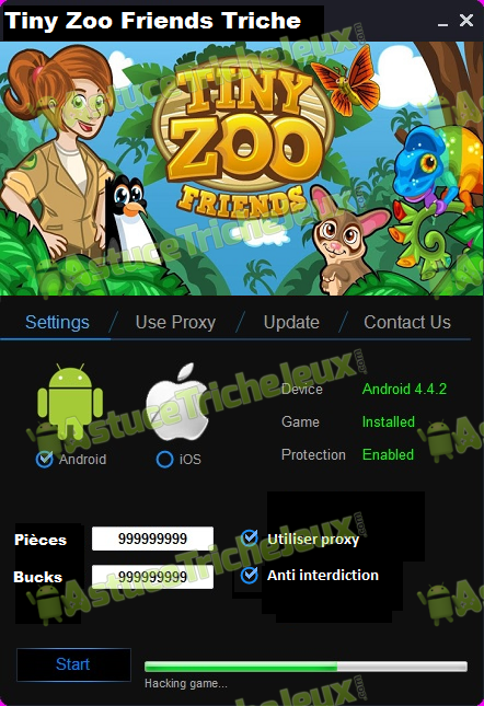 Astuces Tiny Zoo Friends, Astuces Tiny Zoo Friends cheats, Astuces Tiny Zoo Friends code, Astuces Tiny Zoo Friends gratuit, Astuces Tiny Zoo Friends telecharger, Astuces Tiny Zoo Friends triche,Tiny Zoo Friends Triche pieces,Tiny Zoo Friends Triche astuce,Tiny Zoo Friends Triche illimite pieces,Tiny Zoo Friends Triche bucks,Tiny Zoo Friends Triche gratuit,Tiny Zoo Friends astuce,Tiny Zoo Friends illimite pieces,Tiny Zoo Friends pirater,Tiny Zoo Friends code de triche,Tiny Zoo Friends gratuit pieces,Tiny Zoo Friends hack,Tiny Zoo Friends cheat,Tiny Zoo Friends moed apk,Tiny Zoo Friends hak coins,Tiny Zoo Friends free coins bucks,Tiny Zoo Friends cheat coins,Tiny Zoo Friends astuce telecharger,Tiny Zoo Friends pirater gratuit