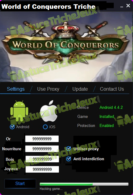 hack World of Conquerors online, hacked apps for android, how to cheat World of Conquerors, how to get free items World of Conquerors, how to get World of Conquerors, how to hack World of Conquerors, World of Conquerors adder, World of Conquerors android cheat tool, World of Conquerors android hack, World of Conquerors cheats, World of Conquerors download hack tool, World of Conquerors free jewels, World of Conquerors free jewels, World of Conquerors generator, World of Conquerors glitch, World of Conquerors hack, World of Conquerors hack mod, World of Conquerors hack mod apk, World of Conquerors mod hack, World of Conquerors hack apk mod, World of Conquerors hack apk, World of Conquerors hack download, World of Conquerors promotional codes, World of Conquerors cheat codes, World of Conquerors hack for facebook, World of Conquerors hack tool working proof, World of Conquerors ios hack, World of Conquerors mobile hack, World of Conquerors multihack, World of Conquerors online hack, World of Conquerors Télécharger, World of Conquerors tips, World of Conquerors tool, World of Conquerors trainer, World of Conquerors hack online. World of Conquerors online generator, World of Conquerors jewels generator,World of Conquerors Triche,World of Conquerors Triche telecharger,World of Conquerors Triche astuce,World of Conquerors Triche 2015,World of Conquerors Triche gratuit,World of Conquerors Triche or gratuit,World of Conquerors astuce,World of Conquerors pirater,World of Conquerors illimite or,World of Conquerors code de triche,World of Conquerors gratuit pirater,World of Conquerors telecharger pirater,World of Conquerors pirater,World of Conquerors astuce or,World of Conquerors outil de triche