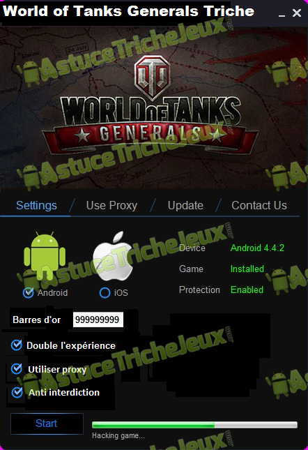 World of Tanks Generals , World of Tanks Generals hack ,World of Tanks Generals astuce , World of Tanks Generals cheat , World of Tanks Generals triche utile , World of Tanks Generals triche android triche ios , World of Tanks Generals triche coins , World of Tanks Generals cheats , comment pirater World of Tanks Generals , comment hacker World of Tanks Generals , World of Tanks Generals online triche , World of Tanks Generals triche non survey , World of Tanks Generals hack no survey , World of Tanks Generals astuces triche,World of Tanks Generals tool, World of Tanks Generals hack, World of Tanks Generals cheats, World of Tanks Generals hack download, World of Tanks Generals hack android, World of Tanks Generals cheats android, World of Tanks Generals cheats android download, World of Tanks Generals trainer, World of Tanks Generals trainer download, World of Tanks Generals trainer android, World of Tanks Generals tool android, World of Tanks Generals ,World of Tanks Generals Triche