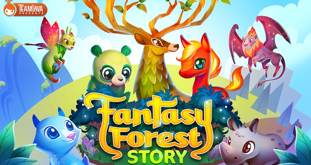 fantasy_forest_story_guide