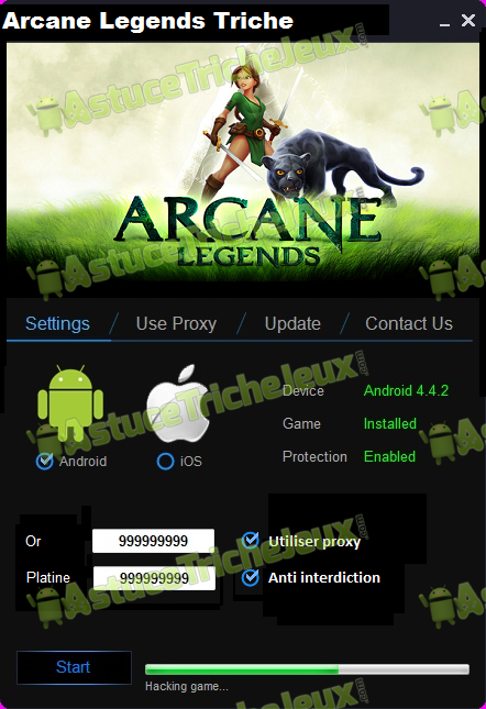 arcane legends astuce,arcane legends astuces télécharger,arcane legends cara cheats,arcane legends comment pirater arcane legends,arcane legends comment tricher,arcane legends como hackear,arcane legends descargar gratis,arcane legends déverrouiller tous,arcane legends générateur,arcane legends hack télécharger,arcane legends illimité,arcane legends jeux astuce,arcane legends jeux télécharger,arcane legends piratage de jeux,arcane legends pirater télécharger,arcane legends telecharger gratuit,arcane legends triche code,arcane legends triche et astuces,arcane legends tricheur,arcane legends trucchi,arcane legends pirater android,arcane legends pirater ios,astuce arcane legends,astuce code arcane legends,astuces du arcane legends,astuces jeu arcane legends,code de triche pour arcane legends,code triche arcane legends,comment déverrouiller tous arcane legends,comment pirater arcane legends,comment tricher arcane legends,générateur arcane legends,triche et astuces arcane legends,Arcane legend ajouter illimité Golds, Arcane legend ajouter illimité Platinum, Arcane legend generateur platinum, Arcane legend hack telecharger, Arcane legend illimité or platinum gratis, Arcane legend jeux telecharger, Arcane legend or generateur, Arcane legend triche et astuces, Astuces Arcane legend telecharger Arcane legend pirater,astuce Arcane Legends francais, astuce Arcane Legends ipad, astuce Arcane Legends iphone, Arcane Legends astuce, Arcane Legends astuce android, Arcane Legends astuce planche, jeu Arcane Legends astuce, Arcane Legends astuce android, Arcane Legends gratuit, Arcane Legends android, Arcane Legends iphone, Arcane Legends astuce triche, Arcane Legends code de triche, triche Arcane Legends iphone, comment télécharger Arcane Legends triche, Arcane Legends generateur, mot de passe Arcane Legends générateur,Arcane Legends, Arcane Legends astuce, Arcane Legends astuces, Arcane Legends bedriegen, Arcane Legends cheat android, Arcane Legends cheat download, Arcane Legends cheat free, Arcane Legends cheat hacking, Arcane Legends cheat how to, Arcane Legends cheat iOS, Arcane Legends cheat, Arcane Legends code, Arcane Legends comment faire, Arcane Legends download free, Arcane Legends download free hack, Arcane Legends entaille, Arcane Legends fraude, Arcane Legends frei, Arcane Legends frode, Arcane Legends gratis, Arcane Legends gratuit, Arcane Legends hack Android, Arcane Legends hack download, Arcane Legends hack free, Arcane Legends hacking, Arcane Legends hack how to, Arcane Legends hack iOS, Arcane Legends hack telecharger gratuit Arcane Legends hack telecharger gratuitement Arcane Legends hack, Arcane Legends hackear, Arcane Legends hacken, Arcane Legends jeu gratuit, Arcane Legends jeu librement, Arcane Legends juego, Arcane Legends kostenlos, Arcane Legends libre, Arcane Legends librement, Arcane Legends outil, Arcane Legends outils, Arcane Legends outils de piratage, Arcane Legends ronzino, Arcane Legends pirater, Arcane Legends spel, Arcane Legends tool android, Arcane Legends tool download, Arcane Legends tool free, Arcane Legends tool hacking, Arcane Legends tool how to, Arcane Legends tool iOS, Arcane Legends tool, Arcane Legends telecharger, Arcane Legends telecharger gratuit, Arcane Legends telecharger gratuitment, Arcane Legends trainer android, Arcane Legends trainer download, Arcane Legends trainer free, Arcane Legends trainer hacking, Arcane Legends trainer how to, Arcane Legends trainer iOS, Arcane Legends trainer, Arcane Legends triche, Arcane Legends triches, Arcane Legends tricheur,