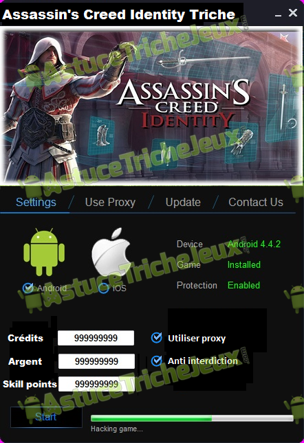 assassins creed identity hack, assassins creed identity hack ios, assassins creed identity hack android, assassins creed identity cheat, assassins creed identity illimitate, assassins creed identity astuce, assassins creed identity triche outil, assassins creed identity tricks, assassins creed identity cheats android, assassins creed identity hack iphone, assassins creed identity codes, assassins creed identity hack ipad, assassins creed identity hacks, assassins creed identity telecharger, assassins creed identity hack pirater, assassins creed identity tricheurs, assassins creed identity android hack, assassins creed identity ios cheat, assassins creed identity trucos, assassins creed identity hack no jailbreak, assassins creed identity resources, assassins creed identity hacken , assassins creed identity generator, assassins creed identity account hack, assassins creed identity skill points hack , assassins creed identity abstergo credits hack , assassins creed identity coins hack, how to get credits in assassins creed identity ,assassins creed identity abstergo credits hack,assassins creed identity account hack,assassins creed identity android hack,assassins creed identity astuce,assassins creed identity cheat,assassins creed identity cheats android,assassins creed identity codes,assassins creed identity coins hack,assassins creed identity generator,assassins creed identity hack android,assassins creed identity hack ios,assassins creed identity hack ipad,assassins creed identity hack iphone,assassins creed identity hack no jailbreak,assassins creed identity hack pirater,assassins creed identity hacken,assassins creed identity hacks,assassins creed identity illimitate,assassins creed identity ios cheat,assassins creed identity resources,assassins creed identity skill points hack,assassins creed identity telecharger,assassins creed identity triche outil,assassins creed identity tricheurs,assassins creed identity tricks,assassins creed identity trucos,how to get credits in assassins creed identity,Assassins Creed Identity, Assassins Creed Identity cheats 2014, Assassins Creed Identity crack, Assassins Creed Identity hack 2014, Assassins Creed Identity hack cheats tool 2014, Assassins Creed Identity hack download, Assassins Creed Identity hacken, Assassins Creed Identity hacken 2014, Assassins Creed Identity triche, Assassins Creed Identity trucchi, astuces Assassins Creed Identity 2014, download Assassins Creed Identity freehack, download Assassins Creed Identity hack 2014, download free Assassins Creed Identity, download hack Assassins Creed Identity, downloaded Assassins Creed Identity, downloaden Assassins Creed Identity, gratuit hacken Assassins Creed Identity, hacken Assassins Creed Identity free 2014, telecharger Assassins Creed Identity crack 2015, Télécharger Assassins Creed Identity hack, Télécharger Assassins Creed Identity triche, Télécharger gratuit Assassins Creed Identity astuce, triche Assassins Creed Identity 2014, triche Assassins Creed Identity hack tool 2014,Assassin's Creed Identity Triche,Assassin's Creed Identity Triche astuce,Assassin's Creed Identity Triche generateur,Assassin's Creed Identity Triche gratuit,Assassin's Creed Identity astuce,Assassin's Creed Identity telecharger triche,Assassin's Creed Identity pirater,Assassin's Creed Identity gratuit astuce,Assassin's Creed Identity telecharger triche,Assassin's Creed Identity astuce