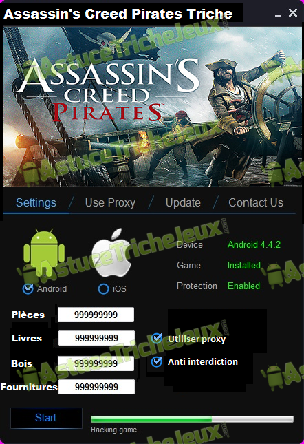 assassin's creed pirates astuce, assassin's creed pirates astuce 2014, assassin's creed pirates astuce android, assassin's creed pirates astuce gratuit, assassin's creed pirates astuce ios, assassin's creed pirates astuces, assassin's creed pirates astuces 2014, assassin's creed pirates cheat, assassin's creed pirates cheat 2014, assassin's creed pirates cheats, assassin's creed pirates cheats 2014, assassin's creed pirates hack, assassin's creed pirates hack 2014, assassin's creed pirates hack android, assassin's creed pirates hack ios, assassin's creed pirates pirater, assassin's creed pirates telecharger pirater, assassin's creed pirates triche, assassin's creed pirates triche 2014, assassin's creed pirates triche android, assassin's creed pirates triche gratuit, assassin's creed pirates triche ios, assassin's creed pirates triche telecharger, assassins creed pirates hack tool,assassins creed pirates astuce, assassins creed pirates cheats, assassins creed pirates code de triche, assassins creed pirates coins illimité, assassins creed pirates gratuit coins, assassins creed pirates hack, assassins creed pirates hack for coins, assassins creed pirates hack for iphone, assassins creed pirates hack gratuit, assassins creed pirates hack ios, assassins creed pirates hack no survey, assassins creed pirates hack tool, assassins creed pirates hacker, assassins creed pirates iphone illimité, assassins creed pirates obtenir gem illimité, assassins creed pirates piratage, assassins creed pirates pirater, assassins creed pirates triche, assassins creed pirates triche ios, assassins creed pirates triche iphone, assassins creed pirates triche no survey, books illimité assassins creed pirates, cheat assassins creed pirates, cheat sur assassins creed pirates, code pour books assassins creed pirates, code pour coins assassins creed pirates, coins gratuit assassins creed pirates, coins illimité assassins creed pirates, crack coins illimité assassins creed pirates, crack pour des coins dans assassins creed pirates, obtenir des coins assassins creed pirates gratuit, outil piratage de assassins creed pirates, triche assassins creed pirates iphone,Assassin's Creed Pirates apk, Assassin's Creed Pirates Cheats, Assassin's Creed Pirates Hack, Assassin's Creed Pirates hack no survey, Assassin's Creed Pirates Hack Tool, Assassin's Creed Pirates mod apk, assassins creed pirates gratuit, assassins creed pirates triche, assassins creed pirates code, assassins creed pirates hack, assassins creed pirates cheat, assassins creed pirates android, assassins creed pirates ios, assassins creed pirates telecharger, assassins creed pirates pirater, assassins creed pirates money, assassins creed pirates francais, assassins creed pirates astuce, assassins creed pirates astuces