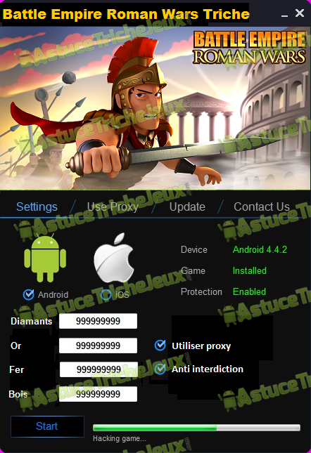 Battle Empire: Roman Wars Hack cheat, Battle Empire: Roman Wars Hack cheat android, Battle Empire: Roman Wars Hack cheat ios, Battle Empire: Roman Wars Hack Cheat Tool, Battle Empire: Roman Wars Hack cheating, Battle Empire: Roman Wars Hack cheats, Battle Empire: Roman Wars Hack hack, Battle Empire: Roman Wars Hack hack 2013, Battle Empire: Roman Wars Hack hack android, Battle Empire: Roman Wars Hack hack ios, Battle Empire: Roman Wars Hack Hack Tool, Battle Empire: Roman Wars Hack hacked, Battle Empire: Roman Wars Hack hacking, Battle Empire: Roman Wars Hack Hacking tool, Battle Empire: Roman Wars Hack hacks, Battle Empire: Roman Wars Hack Trainer, how to cheat Battle Empire: Roman Wars Hack, how to hack Battle Empire: Roman Wars Hack,Battle Empire Roman Wars Triche,Battle Empire Roman Wars Triche astuce,Battle Empire Roman Wars Triche pirater,Battle Empire Roman Wars Triche gratuit diamants,Battle Empire Roman Wars Triche or gratuit,Battle Empire Roman Wars Triche diamants,Battle Empire Roman Wars Triche or illimite,Battle Empire Roman Wars gratuit triche,Battle Empire Roman Wars triche apk,Battle Empire Roman Wars astuce gratuit,Battle Empire Roman Wars triche telecharger,Battle Empire Roman Wars telecharger triche,Battle Empire Roman Wars pirater,Battle Empire Roman Wars code de triche,Battle Empire Roman Wars nouvelle triche,Battle Empire Roman Wars diamants gratuit,Battle Empire Roman Wars or illimite,Battle Empire Roman Wars nouvelle astuce,Battle Empire Roman Wars astuce diamants,Battle Empire Roman Wars or gratuit