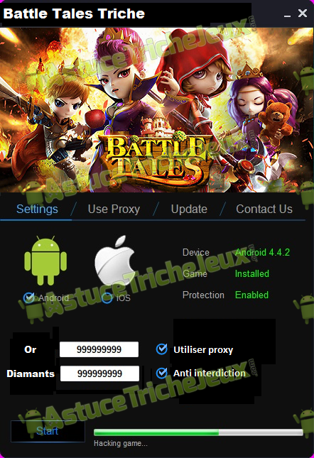 Battle Tales ,Battle Tales hack,Battle Tales cheats,Battle Tales game,Battle Tales cheat,Battle Tales Diamonds and Gold ,Battle Tales Diamonds and Gold ,Battle Tales iOS,Battle Tales , Android,Battle Tales iPhone,Battle Tales ipad,Battle Tales iPod,Battle Tales mobile,Battle Tales ps4,Battle Tales xbox 360,Battle Tales gratis Diamonds and Gold ,Battle Tales hack tool,Battle Tales ios,Battle Tales free download,Battle Tales hack outil,free Battle Tales trucos 2014, free Battle Tales triche 2014, free Battle Tales trucos, triche, hacken, hackken, pirater free, fifa ultimate team münzen cheat,Battle Tales Pirater, Battle Tales triche, Battle Tales trucos, Battle Tales haken, Battle Tales Triche,Battle Tales Triche or,Battle Tales Triche diamants,Battle Tales Triche gratuit,Battle Tales Triche telecharger,Battle Tales Triche illimite diamants,Battle Tales Triche astuce,Battle Tales Triche pirater,Battle Tales code de triche,Battle Tales pirater