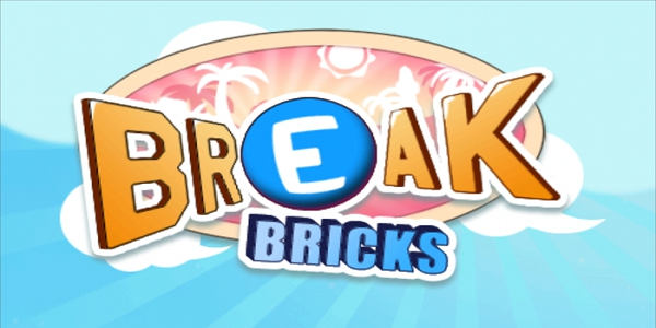 Break Bricks Triche astuce