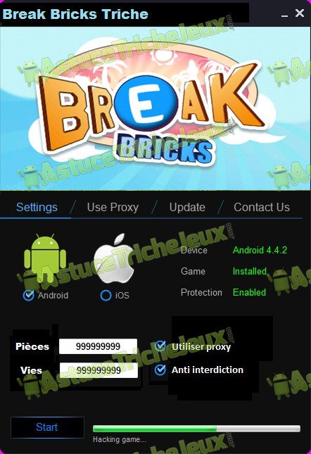 break bricks apk hack, break bricks hack apk, hack break bricks 2015, break brick cheat for android, fnaf cheat no root or ifile, break bricks hacked apk, break bricks hack no survey, break bricks hack, break bricks cheat android, how to hack break bricks using cheatdroid,Break Bricks Triche,Break Bricks Triche pieces,Break Bricks Triche astuce,Break Bricks Triche pirater,Break Bricks Triche telecharger,Break Bricks Triche 2016,Break Bricks Triche illimite pieces,Break Bricks Triche gratuit,Break Bricks Triche nouvelle,Break Bricks astuce,Break Bricks pirater,Break Bricks telecharger triche,Break Bricks code de triche,Break Bricks telecharger pirater,Break Bricks astuce pieces,Break Bricks astuces,Break Bricks astuce pieces,