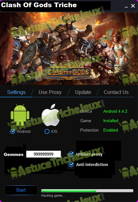 Clash Of Gods hack tool,Clash Of Gods cheats,Clash Of Gods hack cydia,Clash Of Gods generator,Clash Of Gods online generator,Clash Of Gods Gems hack,Clash Of Gods gratuit Gems,Clash Of Gods gratis Gems,Clash Of Gods kostenlos Gems,Clash Of Gods unlimited Gems,Clash Of Gods hack no survey,Clash Of Gods online hack,Clash Of Gods hack ios,Clash Of Gods hack iphone,Clash Of Gods hack android,Clash Of Gods Free Gems,Clash Of Gods mod apk,Clash Of Gods mod,Clash Of Gods hack no root,Clash Of Gods hack no download,Clash Of Gods pirater telecharger,Clash Of Gods hack telecharger,Clash Of Gods tricheurs,Clash Of Gods hacker,Clash Of Gods hacken,Clash Of Gods Triche,Clash Of Gods triche astuce gratuit,Clash Of Gods triche astuce,Clash Of Gods gemmes triche,Clash Of Gods astuce gemmes,Clash Of Gods pirater,Clash Of Gods telecharger pirater,Clash Of Gods gratuit gemmes,Clash Of Gods telecharger triche,Clash Of Gods code de triche