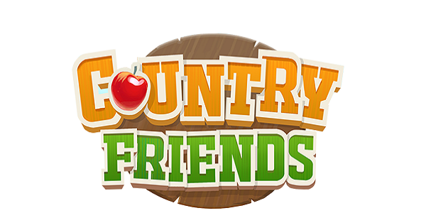 Country Friends Triche Astuce