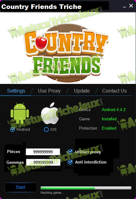 Country Friends triche,Country Friends astuce,Country Friends pirater,Country Friends gratuit pieces,Country Friends triche gemmes,Country Friends code de triche gratuit,Country Friends hack,Country Friends hack apk,Country Friends hack ios,Country Friends illimite gemmes,Country Friends gratuit gemmes,Country Friends triche android,Country Friends astuce,Country Friends pirater gratuit,Country Friends astuce pieces,Country Friends cheats,Country Friends triche iphone,Country Friends outil de triche,Country Friends pieces infini,Country Friends gemmes illimite gratuit