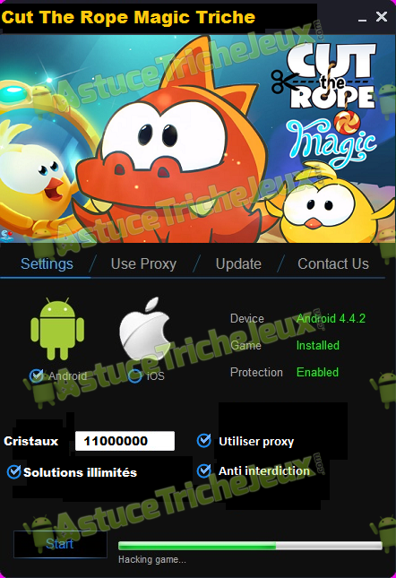cut the rope magic hack iphone no jailbreak cut the rope magic astuces outil de triche gratuit cut the rope magic trucchi ios/android magic crystals infiniti,Cut The Rope Magic pirater téléchargement, Cut The Rope Magic Triche énergie, Cut The Rope Magic pirater aucune enquete Cut The Rope Magic wiki Cut The Rope Magic android Cut The Rope Magic alim Cut The Rope Magic iphone Cut The Rope Magic application Cut The Rope Magic pirater Cut The Rope Magic triche outil de piratage de Cut The Rope Magic, triche pour Cut The Rope Magic, Cut The Rope Magic gemmes gratuits, Cut The Rope Magic pirater ligne Cut The Rope Magic triche pour les pierres précieuses, Cut The Rope Magic téléchargement de Triche, tricher Cut The Rope Magic, gemmes gratuits Cut The Rope Magic, joyaux de sexe gratuits, Cut The Rope Magic pirater gemmes, comment obtenir des gemmes dans Cut The Rope Magic aucun téléchargement, Cut The Rope Magic gemmes illimités, gemmes gratuites Cut The Rope Magic Cut The Rope Magic pirater sans téléchargement enquete Cut The Rope Magic Triche, Cut The Rope Magic bidouille ifile, Cut The Rope Magic bidouille tool télécharger, Cut The Rope Magic pirater aucun téléchargement, Cut The Rope Magic pirater outil, Cut The Rope Magic Triche,Cut The Rope Magic bidouille outil v 1.8 aucune enquete , comment pirater Cut The Rope Magic, Cut The Rope Magic Cut The Rope Magic pirater ios, android bidouille, astuces Cut The Rope Magic, pirater Cut The Rope Magic, Cut The Rope Magic diamant Triche, Cut The Rope Magic diamants gratuits, Cut The Rope Magic Triche, Cut The Rope Magic Outil de piratage, Cut The Rope Magic bidouille ipad, Cut The Rope Magic Cut The Rope Magic bidouille telecharger ,, tricheurs, Cut The Rope Magic Outil de piratage , Cut The Rope Magic Triche, Cut The Rope Magic tricheurs, pirater Cut The Rope Magic, Cut The Rope Magic diamant Triche, Cut The Rope Magic diamants gratuits, Cut The Rope Magic Triche, Cut The Rope Magic Outil de piratage, Cut The Rope Magic bidouille ipad, Cut The Rope Magic bidouille ifile, Cut The Rope Magic bidouille téléchargement de l'outil, Cut The Rope Magic pirater telecharger, Cut The Rope Magic pirater gratuitement Cut The Rope Magic bidouille Cut The Rope Magic bidouille pas d'enquete Cut The Rope Magic Cut The Rope Magic triche bidouille ipad Cut The Rope Magic bidouille avec cydia Cut The Rope Magic Cut The Rope Magic pirater des conseils pour l'iphone Cut The Rope Magic Cut The Rope Magic bidouille bidouille xsellize outil v 1.8 aucune enquete ,Cut the Rope: Magic , Cut the Rope: Magic hack ,Cut the Rope: Magic astuce , Cut the Rope: Magic cheat , Cut the Rope: Magic triche utile , Cut the Rope: Magic triche android triche ios , Cut the Rope: Magic triche coins , Cut the Rope: Magic cheats , comment pirater Cut the Rope: Magic , comment hacker Cut the Rope: Magic , Cut the Rope: Magic online triche , Cut the Rope: Magic triche non survey , Cut the Rope: Magic hack no survey , Cut the Rope: Magic astuces triche