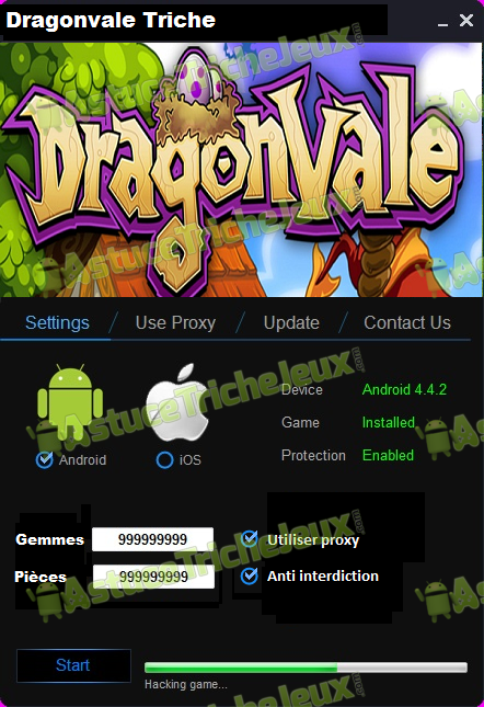 acheter gemmes dragonvale, code pour gemmes dragonvale, code triche dragonvale, comment tricher sur dragonvale, dragonvale achat de gemmes, dragonvale cheats, dragonvale gratuit gemmes, dragonvale gratuit pièces, dragonvale hack, dragonvale hack for gemmes, dragonvale hack for iphone, dragonvale hack for pièces, dragonvale hack tool, dragonvale triche illimité gemmes, dragonvale triche illimité pièces, gemmes illimité dragonvale,dragonvale triche , dragonvale triche telecharger , dragonvale astuce , dragonvale 2015 , dragonvale hacker, dragonvale, dragon vale, dragonvale Hack, dragonvale Hack 2013, dragonvale gameplay, dragonvale trailer, dragonvale Hack download, Free dragonvale Hack download, dragonvale Free Hack, dragonvale, dragonvale cheat, dragonvale gameplay, dragonvale trailer, dragonvale cheat download,