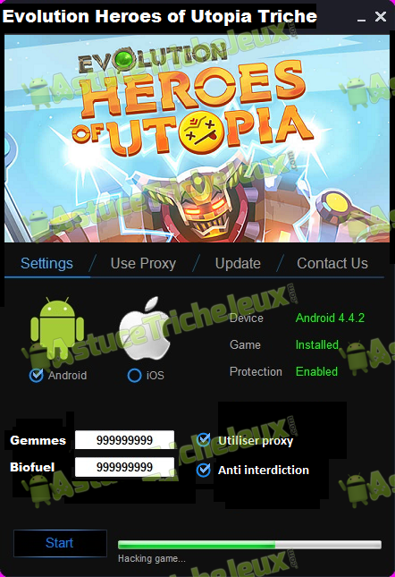 evolution heroes of utopia hack gratuit 2015 android ios evolution heroes of utopia hack tool 2015 free download telecharger evolution heroes of utopia code de triche et cheats 2015 ,Evolution Heroes of Utopia hack, Evolution Heroes of Utopia hack download, Evolution Heroes of Utopia hack android download, Evolution Heroes of Utopia how to hack, Evolution Heroes of Utopia hack ios download, Evolution Heroes of Utopia apk hack, Evolution Heroes of Utopia mobile hack, Evolution Heroes of Utopia trainer tool, Evolution Heroes of Utopia trainer download, Evolution Heroes of Utopia cheats, Evolution Heroes of Utopia cheats download, Evolution Heroes of Utopia cheats android download, Evolution Heroes of Utopia cheats ios download, Evolution Heroes of Utopia cheats android, Evolution Heroes of Utopia cheat android game, Evolution Heroes of Utopia hack android game, Evolution Heroes of Utopia pirater, Evolution Heroes of Utopia telecharger, Evolution Heroes of Utopia free hack download, Evolution Heroes of Utopia free cheats download, Evolution Heroes of Utopia hack cheats android download, Evolution Heroes of Utopia hack cheats ios download, Evolution Heroes of Utopia hack ios, Evolution Heroes of Utopia hack android, Evolution Heroes of Utopia cheat ios, Evolution Heroes of Utopia cheats android, Evolution Heroes of Utopia telecharger triche, Evolution Heroes of Utopia hack tool, Evolution Heroes of Utopia hack tool android game, Evolution Heroes of Utopia hack tool ios game, Evolution Heroes of Utopia free, Evolution Heroes of Utopia guide, Evolution Heroes of Utopia cydia, Evolution Heroes of Utopia hack herunterladen, Evolution Heroes of Utopia hack scaricare, Evolution Heroes of Utopia hacka ladda, Evolution Heroes of Utopia hacke laste ned, Evolution Heroes of Utopia hackear baixar, Evolution Heroes of Utopia hackear descarga,Evolution Heroes of Utopia TRICHE,Evolution Heroes of Utopia TRICHE GEMMES,Evolution Heroes of Utopia ASTUCE,Evolution Heroes of Utopia PIRATER,Evolution Heroes of Utopia CODE DE TRICHE,Evolution Heroes of Utopia OUTIL DE TRICHE,Evolution Heroes of Utopia ASTUCE GEMMES,Evolution Heroes of Utopia TRICHE GRATUIT,Evolution Heroes of Utopia ASTUCE TRICHE,Evolution Heroes of Utopia TRICHE GEMMES GRATUIUT