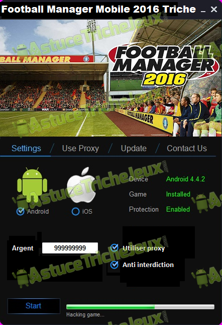 Football Manager Mobile 2016 triche,Football Manager Mobile 2016 astuce,Football Manager Mobile 2016 astuces,Football Manager Mobile 2016 juks,Football Manager Mobile 2016 jukse,Football Manager Mobile 2016 cheat,Football Manager Mobile 2016 free money,Football Manager Mobile 2016 cheats 2015,Football Manager Mobile 2016 cheats unlimited money,how to get unlimited money in Football Manager Mobile 2016,Football Manager Mobile 2016 hack,Football Manager Mobile 2016 hack 2015,Football Manager Mobile 2016 cheats ipod,cheats for Football Manager Mobile 2016,Football Manager Mobile 2016 Crown cheat,Football Manager Mobile 2016 money,code triche Football Manager Mobile 2016,code de Football Manager Mobile 2016,tricher Football Manager Mobile 2016,codes de triche Football Manager Mobile 2016,codes triche Football Manager Mobile 2016,Football Manager Mobile 2016 codes triche,code triches Football Manager Mobile 2016,codes triches Football Manager Mobile 2016,codes de triches Football Manager Mobile 2016,Code de Triche Football Manager Mobile 2016Triches,code de triches Football Manager Mobile 2016,astuce et code Football Manager Mobile 2016,tricher au code Football Manager Mobile 2016,code de triche pour Football Manager Mobile 2016,triche et astuce Football Manager Mobile 2016,astuce pour tricher Football Manager Mobile 2016,code triche Football Manager Mobile 2016,Football Manager Mobile 2016 triche code,Football Manager Mobile 2016 astuce, Football Manager Mobile 2016 generateur, Football Manager Mobile 2016 gratuit, Football Manager Mobile 2016 gratuites, Football Manager Mobile 2016 hack, Football Manager Mobile 2016 hack gratuit, Football Manager Mobile 2016 infini, Football Manager Mobile 2016 pirater, Football Manager Mobile 2016 sans anquete, Football Manager Mobile 2016 telechargement gratuit, Football Manager Mobile 2016 telecharger,Astuces Football Manager Mobile 2016 cheats, Astuces Football Manager Mobile 2016 code, Astuces Football Manager Mobile 2016 telecharger, Astuces Football Manager Mobile 2016 tricheAstuces Football Manager Mobile 2016 cheats, Astuces Football Manager Mobile 2016 code, Astuces Football Manager Mobile 2016 telecharger, Astuces Football Manager Mobile 2016 triche